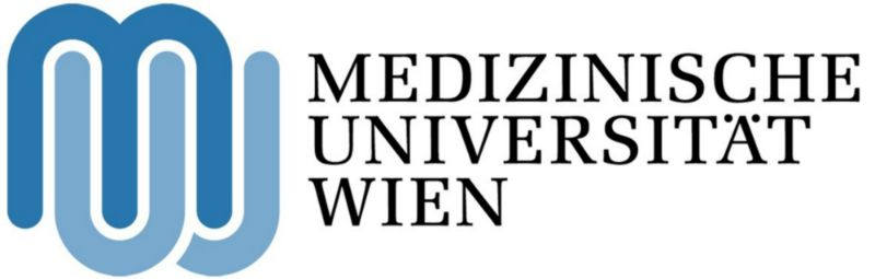 Приняли участие в конференции The Retina Preceptorship at the Department of Ophthalmology and Optometry на базе Medical University of Vienna в г. Вена